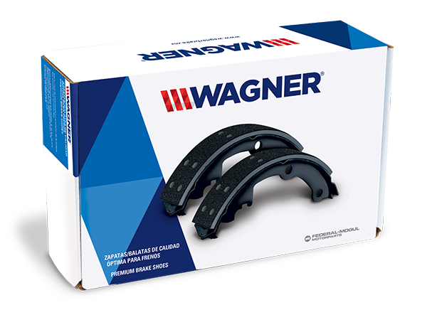 Wagner-Brake-Shoes-3D_091718