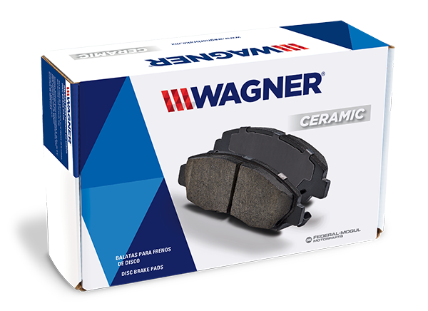 Wagner-Ceramic-Brake-Pads-3D_091718